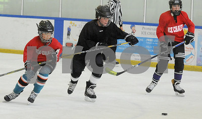 ice hockey_3206
