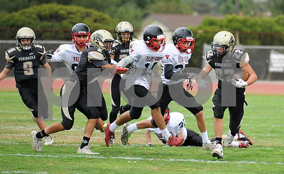 football_PalosVerdes^Peninsula frosh soph_3697