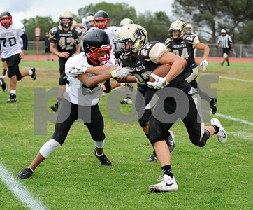 football_PalosVerdes^Peninsula frosh soph_3681