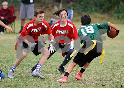 football_PVIS^Ridgecrest_3842