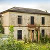 Ivy House Belonging To Abel Morrall Ltd
