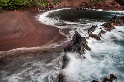 HAWAII-2011