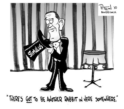 Sept. 9, 2010 Editorial Cartoon<br /> Hap Pitkin<br /> Dailycamera.com, Boulder, CO