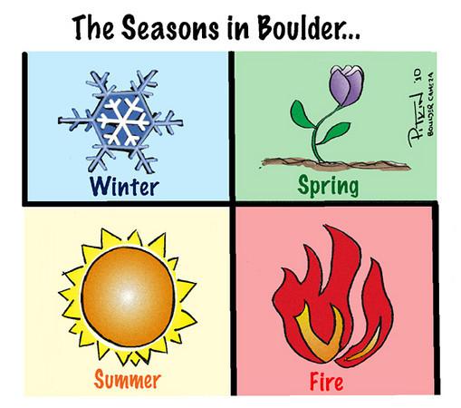 Nov. 2, 2010 Editorial Cartoon<br /> Hap Pitkin<br /> Dailycamera.com, Boulder, CO