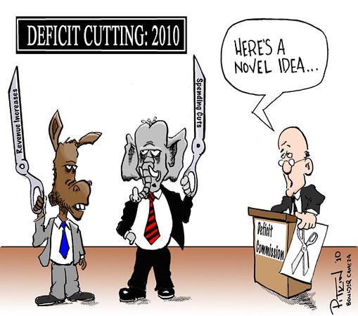 Nov. 16, 2010 Editorial Cartoon<br /> Hap Pitkin<br /> Dailycamera.com, Boulder, CO
