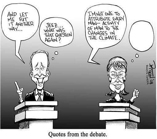 October 04, 2008<br /> Hap Pitkin Editorial Cartoon<br /> DailyCamera.com Boulder, CO