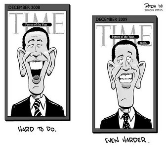 December 20, 2008 Hap Pitkin Editorial Cartoon DailyCamera.com Boulder, CO
