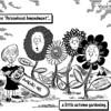 September 27, 2008<br /> Hap Pitkin Editorial Cartoon<br /> DailyCamera.com Boulder, CO