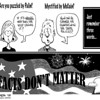 September 13, 2008<br /> Hap Pitkin Editorial Cartoon<br /> DailyCamera.com Boulder, CO