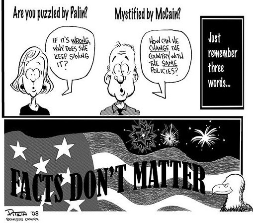 September 13, 2008<br /> Hap Pitkin Editorial Cartoon<br /> DailyCamera.com Boulder, CO