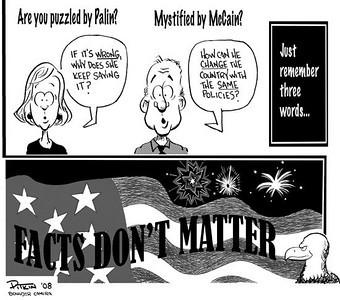 September 13, 2008 Hap Pitkin Editorial Cartoon DailyCamera.com Boulder, CO