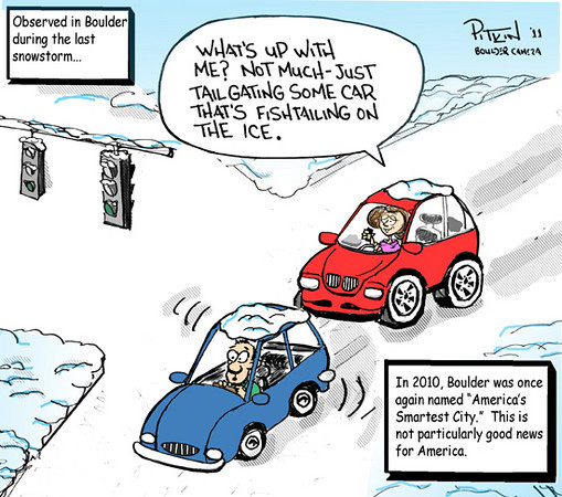 Jan. 11, 2011<br /> Hap Pitkin Editorial Cartoon<br /> Dailycamera.com Boulder, CO