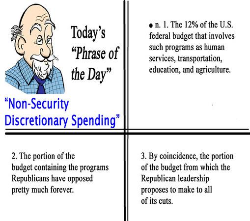 Feb. 22, 2011<br /> Hap Pitkin Editorial Cartoon<br /> Dailycamera.com Boulder, CO