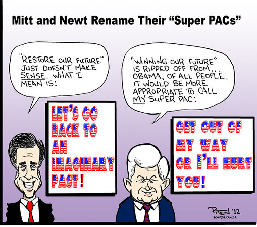 Hap Pitkin Editorial Cartoons<br /> 2012<br /> Dailycamera.com, Boulder