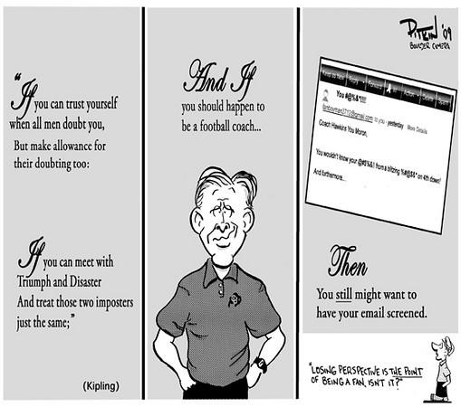 Dec. 1, 2009<br /> Hap Pitkin Editorial Cartoon<br /> Dailycamera.com Boulder, CO