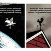 Aug. 31, 2011<br /> John Sherffius Editorial Cartoon<br /> Dailycamera.com Boulder, CO