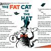 Dec. 18, 2009 <br /> John Sherffius Editorial Cartoon<br /> Dailycamera.com Boulder, CO