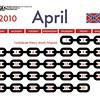 April 9, 2010<br /> John Sherffius Editorial Cartoon<br /> Dailycamera.com, Boulder, CO