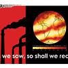 June 13, 2011<br /> John Sherffius Editorial Cartoon<br /> Dailycamera.com Boulder, CO