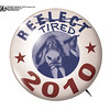 Jan. 7, 2010<br /> John Sherffius Editorial Cartoon<br /> Dailycamera.com Boulder, CO