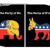 Jan. 24, 2010<br /> John Sherffius Editorial Cartoon<br /> Dailycamera.com, Boulder, CO