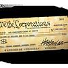 Feb.19, 2010<br /> John Sherffius Editorial Cartoon<br /> Dailycamera.com, Boulder, CO