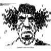 March 8, 2011<br /> John Sherffius Editorial Cartoon<br /> Dailycamera.com Boulder, CO