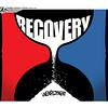 Nov. 3, 2009<br /> John Sherffius Editorial Cartoon<br /> Dailycamera.com Boulder, CO<br /> The jobless recovery