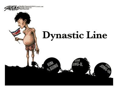 Sept. 30, 2010<br /> John Sherffius Editorial Cartoon<br /> Dailycamera.com Boulder, CO