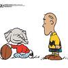 Dec. 5, 2010<br /> John Sherffius Editorial Cartoon<br /> Dailycamera.com Boulder, CO