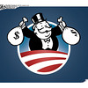 Dec. 9, 2010<br /> John Sherffius Editorial Cartoon<br /> Dailycamera.com Boulder, CO