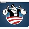 Dec. 9, 2010<br /> John Sherffius Editorial Cartoon<br /> Dailycamera.com Boulder, CO