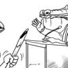 Sun.Star Bacolod editorial cartoon for October 29, 2014