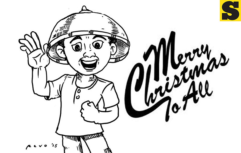 Editorial Cartoons Sun Star Philippines Gallery