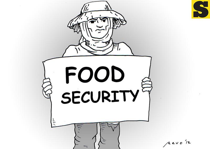 Sun.Star Bacolod editorial cartoon for October 25, 2012