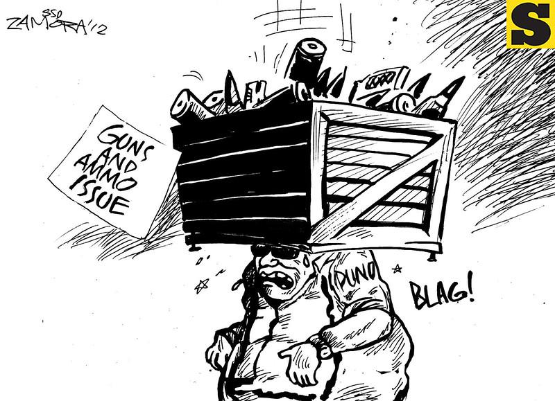 sunstar-davao-editorial-cartoon-2012-09-14