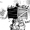 sunstar-davao-editorial-cartoon-2012-09-14