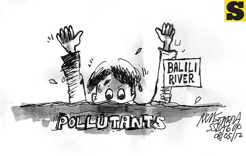 baguio-river-pollution-2012-09-06