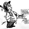 Sun.Star Baguio's editorial cartoon for September 12, 2013