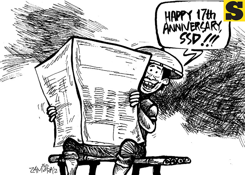 davao-ssd-anniversary-2012-09-07