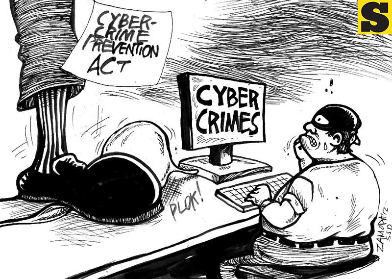 sunstar-davao-editorial-cartoon-2012-09-20