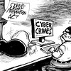 sunstar-davao-editorial-cartoon-2012-09-20