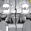 Sun.Star Cebu editorial cartoon on Mamasapano, Maguindanao encounter