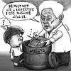 Sun.Star editorial cartoon on 2013 automated elections.