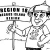 Sun.Star Bacolod's editorial cartoon on Negros Island Region
