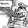 sunstar-davao-editorial-cartoon-2012-09-15
