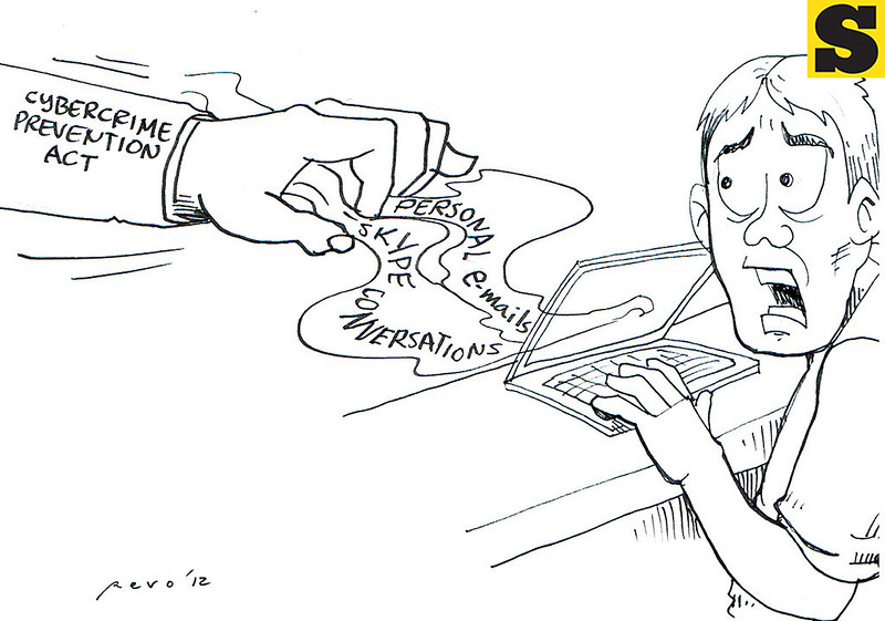 sunstar-bacolod-editorial-cartoon-2012-09-21