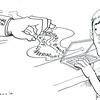 sunstar-bacolod-editorial-cartoon-2012-09-21