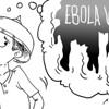 Sun.Star Bacolod's editorial cartoon for October 20, 2014 on ebola virus