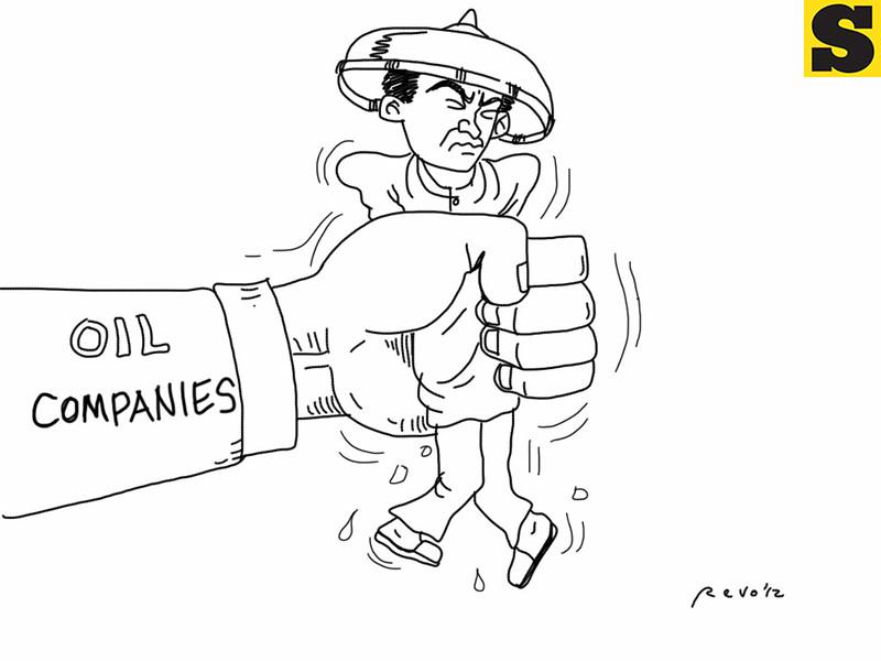 sunstar-bacolod-oil-companies-2012-09-11